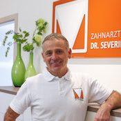 Dr. Severin Holl