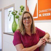 Diana Schittek