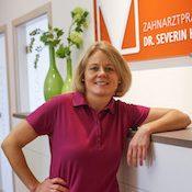 Elisabeth Freihardt